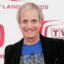 Ron Paolillo