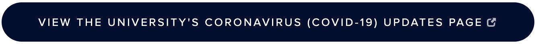 view university coronavirus updates page